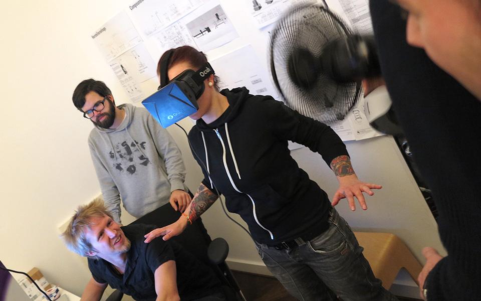 oculus01